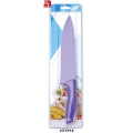 coating balde kitchen chef knife